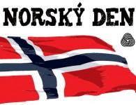 Norský den